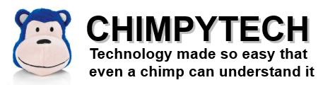 Chimpytech