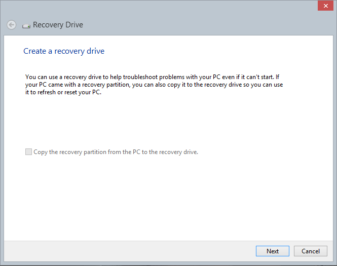 Windows_8_Recovery_Drive2