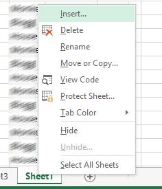 Create_New_Excel_Worksheet_1