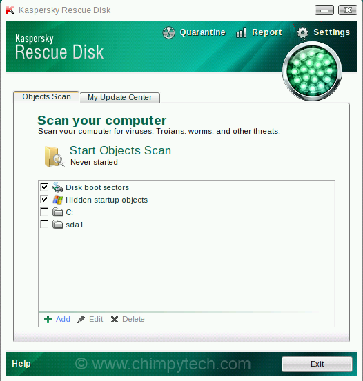 Kaspersky_Rescue_Disk_Load_Screen
