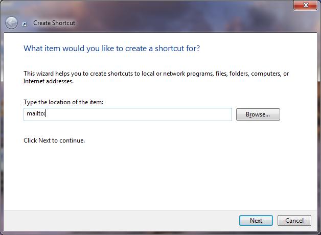 Mailto_Shortcut2