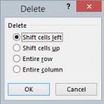 Deleting Excel Data2