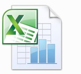 Excel_Thumbnail