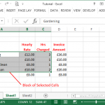 Excel_Select_Block_Cells