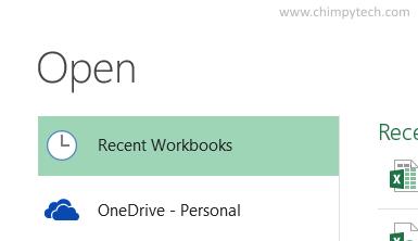 Office_Auto_Save_2