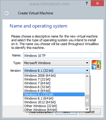 Windows_10_Virtual_Machine_2