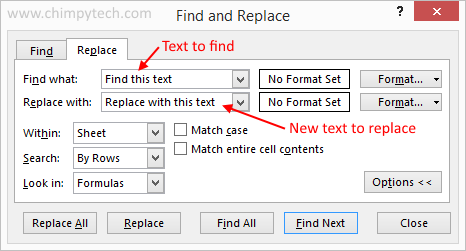 Excel_Find_Replace3