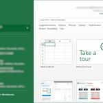 Office_Start_Screen1