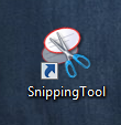 Snipping_Tool3
