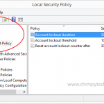 W7_Local_Security_Policy8