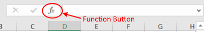 Excel_Function_Button