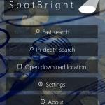 SpotBright1
