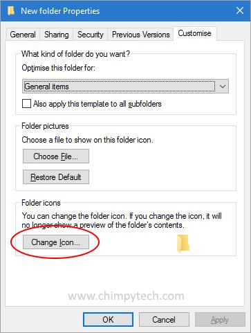 Change_Folder_Icon3