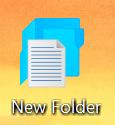 Change_Folder_Icon5