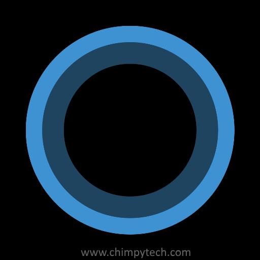 Cortana_Logo