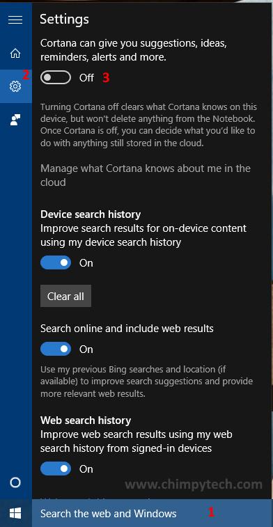 Switch_On_Cortana
