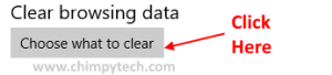 Edge_Clear_Browsing_Data1