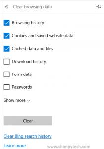 Edge_Clear_Browsing_Data2