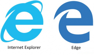 Internet_Explorer_And_Edge