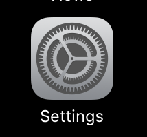 iOS_Settings_Icon