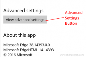 Change_Microsoft_Edge_Download_Location