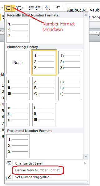 Customise_Number_Format