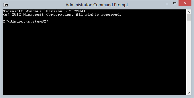 Elevated_Command_Prompt_3