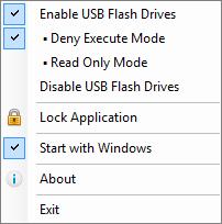 Lock_USB_Drive