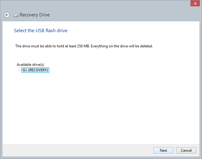Windows_8_Recovery_Drive3