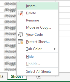 Create_New_Excel_Worksheet_1