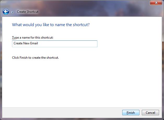 Mailto_Shortcut3