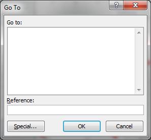 Navigate_Excel_2010_2