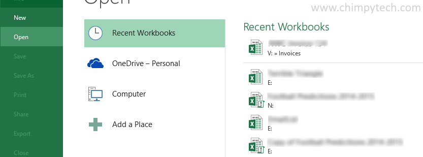 Open_Workbook2