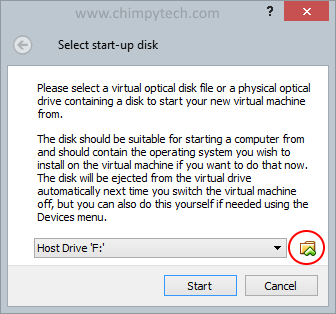 Windows_10_Virtual_Machine_5