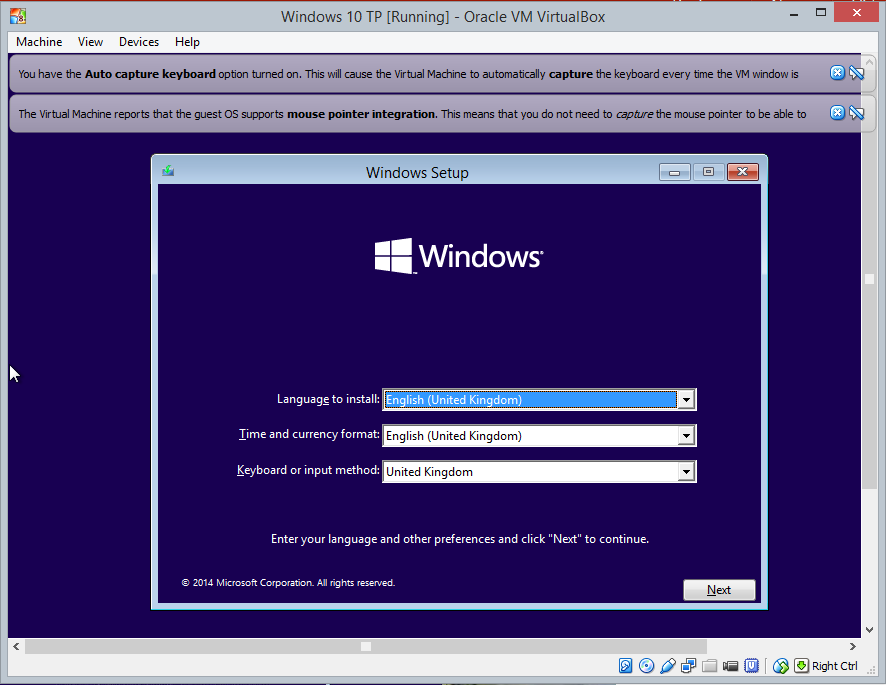 Windows_10_Virtual_Machine_6