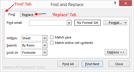 Excel_Find_Replace2