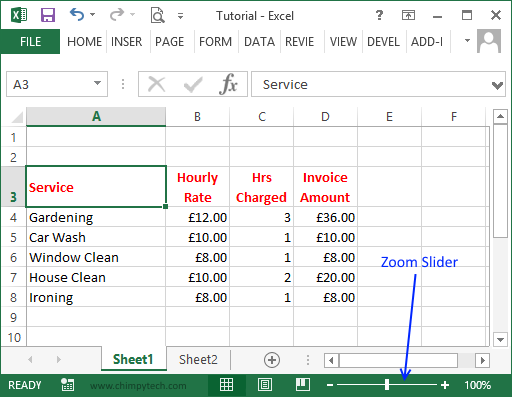 Excel_Zoom1