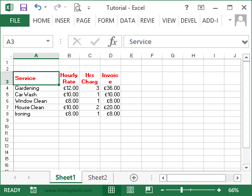 Excel_Zoom3
