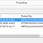 Backup_Windows_8_Product_Key