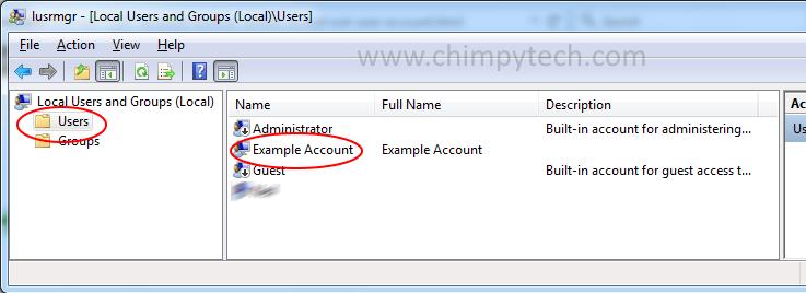 Unlock_User_Account1