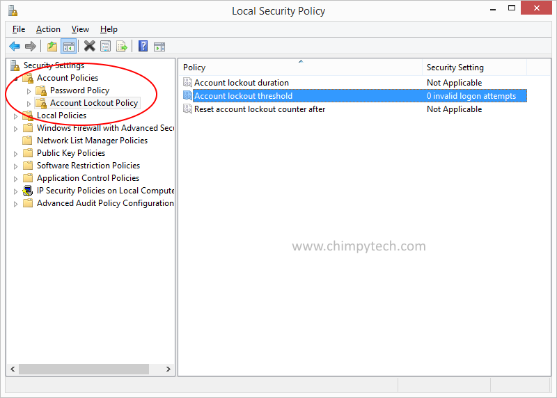 W7_Local_Security_Policy6