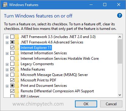 Restore_Internet_Explorer_W10