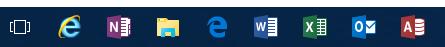 Restore_Internet_Explorer_W10_2