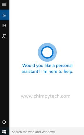 Switch_On_Cortana_3