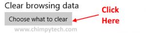 Edge_Clear_Browsing_Data1