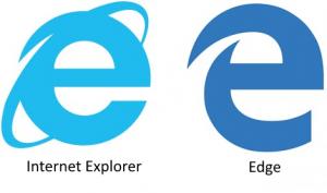 Internet_Explorer_And_Edge