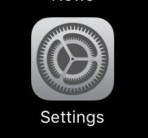 iOS_Settings_Icon